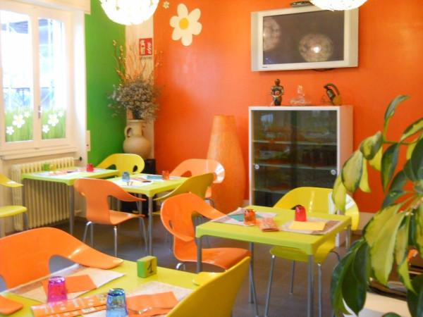 Ristorante / Pizzeria / Trattoria in vendita a Alzate Brianza, 3 locali, Trattative riservate | Cambio Casa.it