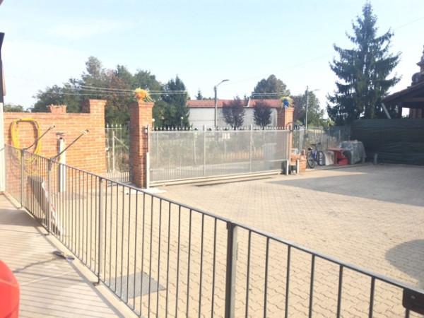 Appartamento in vendita a Santo Stefano Roero, 2 locali, prezzo € 80.000 | Cambio Casa.it