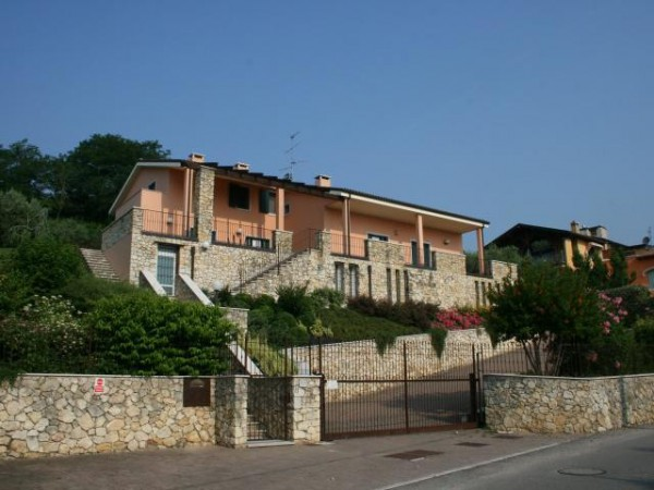 Villa in vendita a San Pietro in Cariano, 6 locali, prezzo € 1.347.000 | Cambio Casa.it
