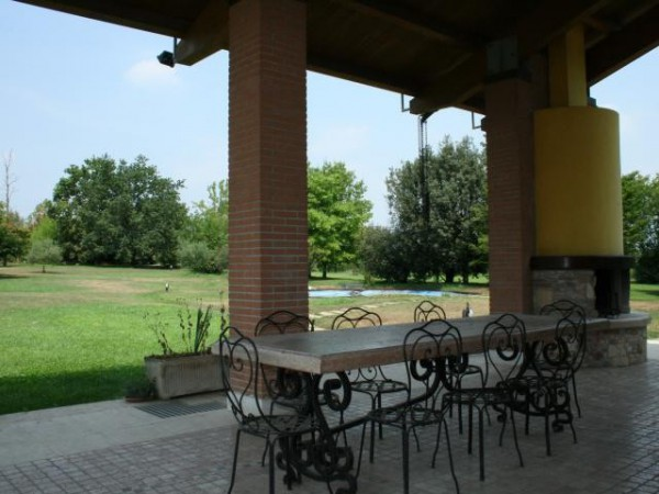Rustico / Casale in vendita a Sona, 6 locali, prezzo € 1.250.000 | Cambio Casa.it