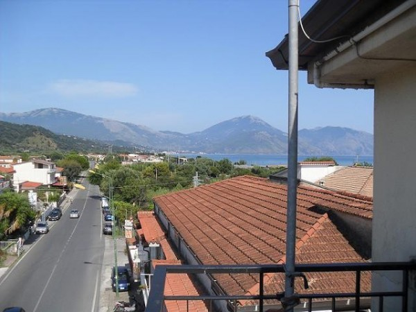 Bilocale Santa Marina Via Nazionale 3