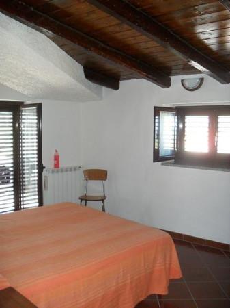 Bilocale Santa Marina Via Nazionale 4