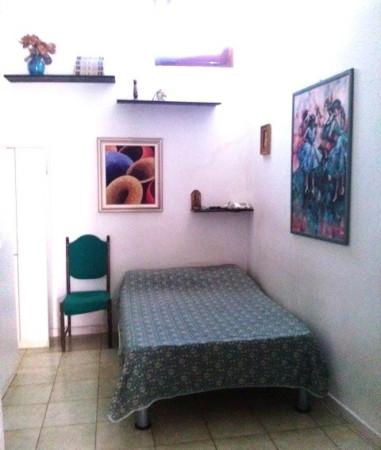 Bilocale Cagliari Via Santa Restituta 3