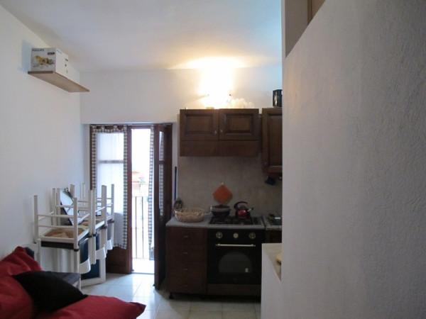 Bilocale Cagliari Via Santa Restituta 7