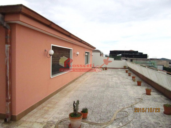 Bilocale Misterbianco Via Nunzio Caudullo 2