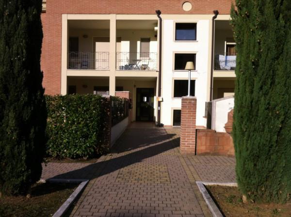 Bilocale Deruta Via Padre Rufino Niccacci 2