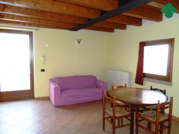 Bilocale Bardolino Via Verona 4