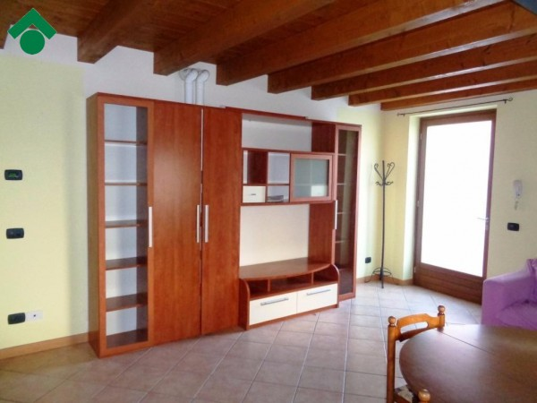 Bilocale Bardolino Via Verona 5