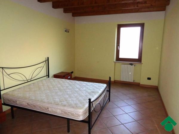 Bilocale Bardolino Via Verona 6