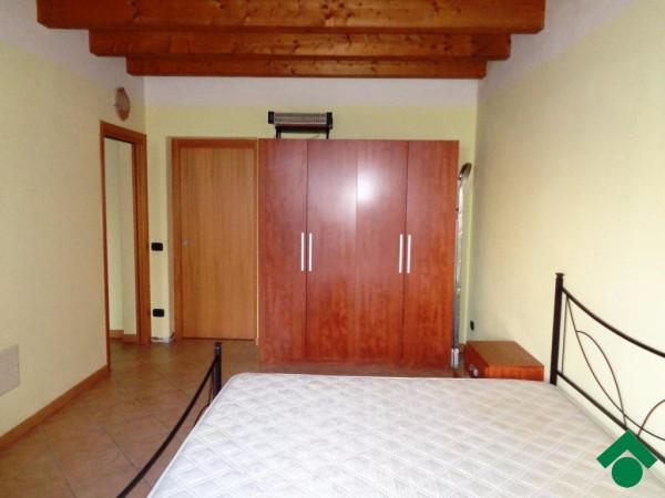 Bilocale Bardolino Via Verona 7