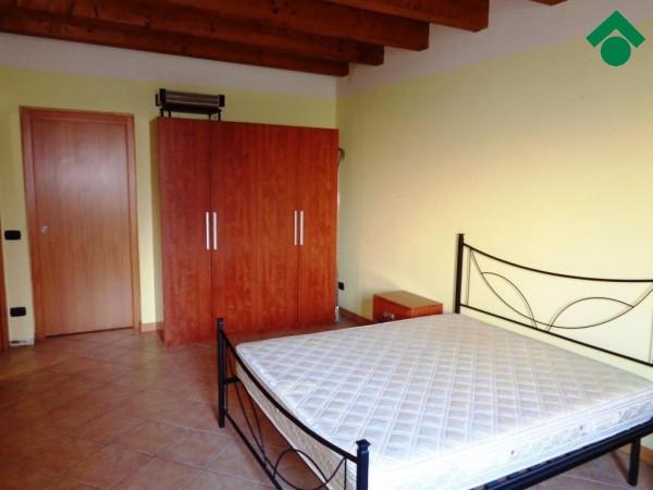 Bilocale Bardolino Via Verona 8