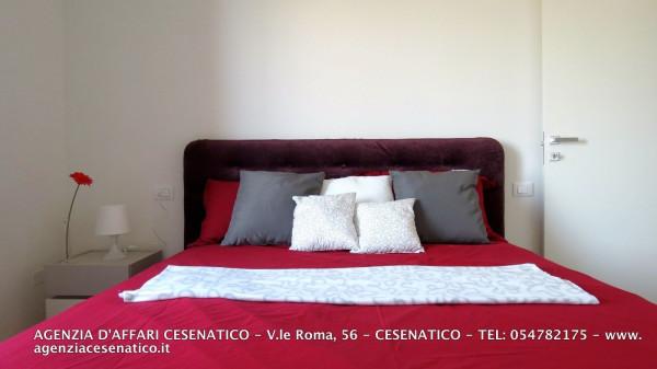 Villa in vendita a Cesena, 3 locali, prezzo € 285.000 | Cambio Casa.it