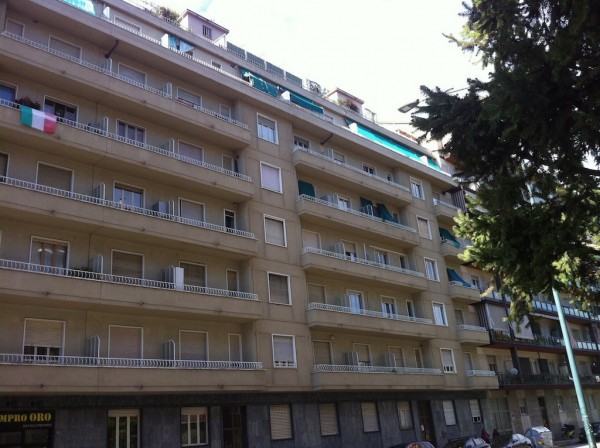 Bilocale Torino Via Casteldelfino 2
