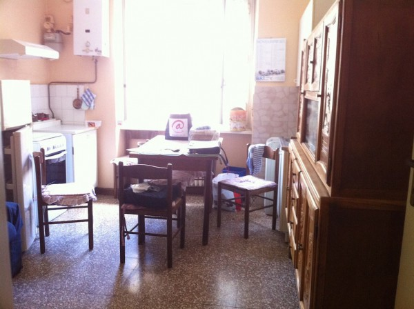 Bilocale Torino Via Casteldelfino 4