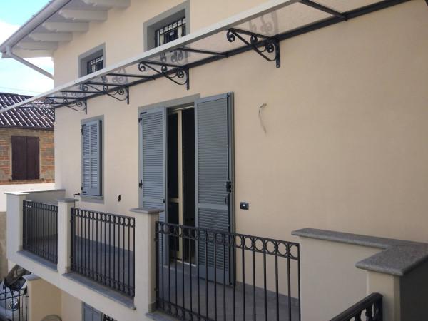 Appartamento in vendita a San Colombano al Lambro, 3 locali, prezzo € 190.000 | Cambio Casa.it