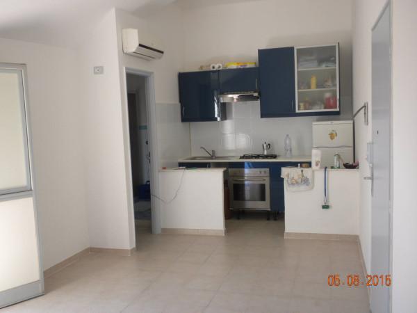 Appartamento in vendita a Calatabiano, 2 locali, prezzo € 30.000 | Cambio Casa.it