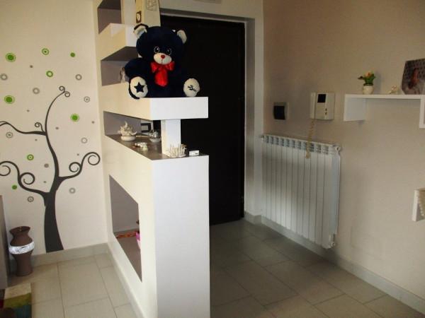 Appartamento in vendita a Acerra, 3 locali, prezzo € 125.000 | Cambio Casa.it