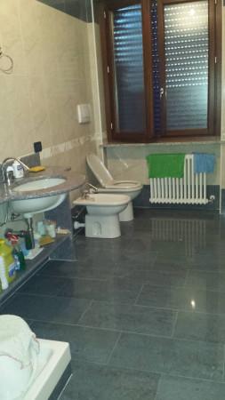Bilocale Costigliole d Asti Via Marconi 1