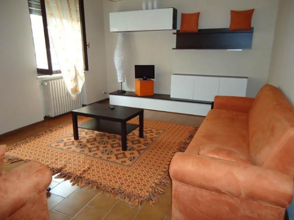 Appartamento in vendita a Alba, 4 locali, prezzo € 139.000 | Cambio Casa.it