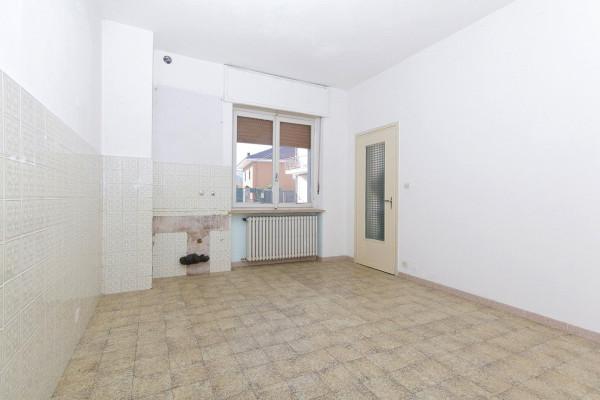 Bilocale Luserna San Giovanni Strada Dei Malanot 3