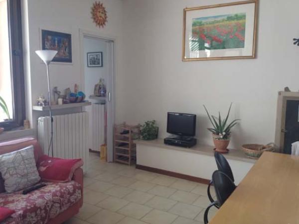 Appartamento in vendita a Bussolengo, 3 locali, prezzo € 125.000 | CambioCasa.it