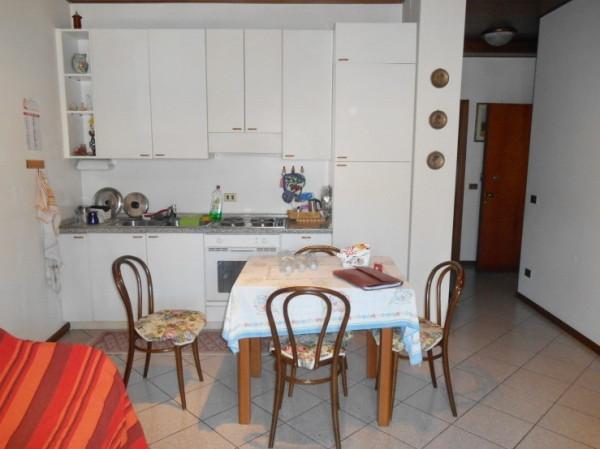 Bilocale Gerola Alta Via Roma 9