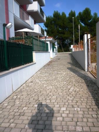 Bilocale Campofilone Via Cavour 10