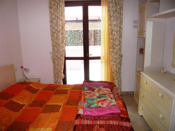 Bilocale Campofilone Via Cavour 8