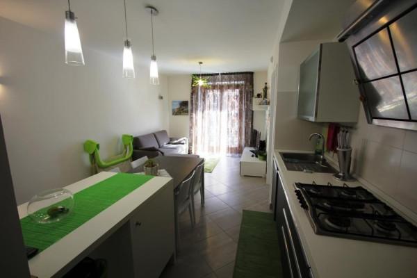 Appartamento in vendita a Cupra Marittima, 9999 locali, prezzo € 135.000 | Cambio Casa.it