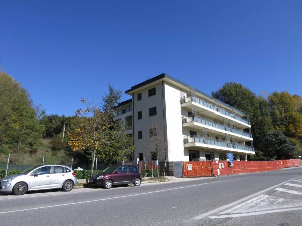 Bilocale L Aquila Strada Statale 17 Est 1