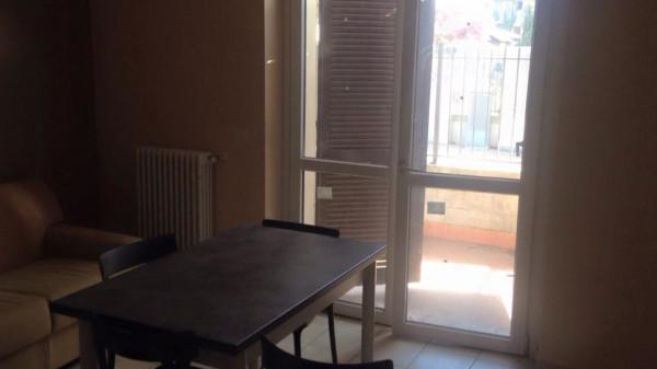 Immagine  356 Appartamento