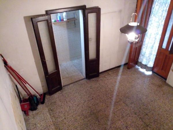 Bilocale Paderno Dugnano Via Cardinale Luigi Riboldi 2