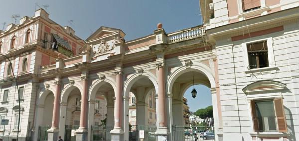 Appartamento, Giacomo Leopardi, Bagnoli, Fuorigrotta, Vendita - Napoli (Napoli)