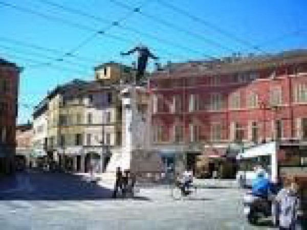 Bilocale Parma  2