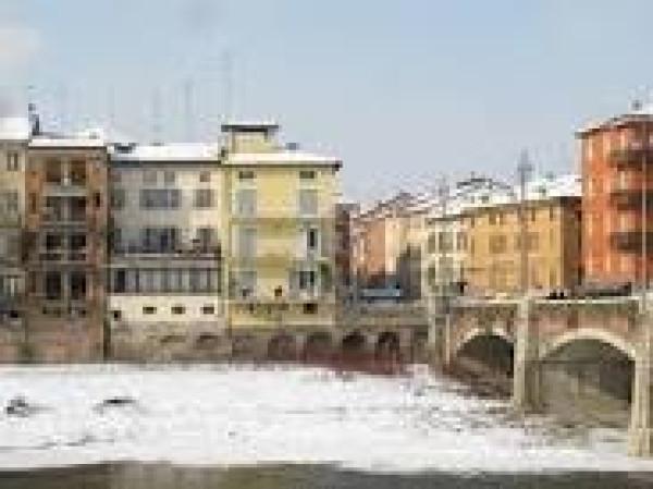 Bilocale Parma  4