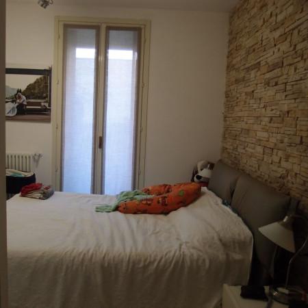 Bilocale Malgrate Via Gaggio 8