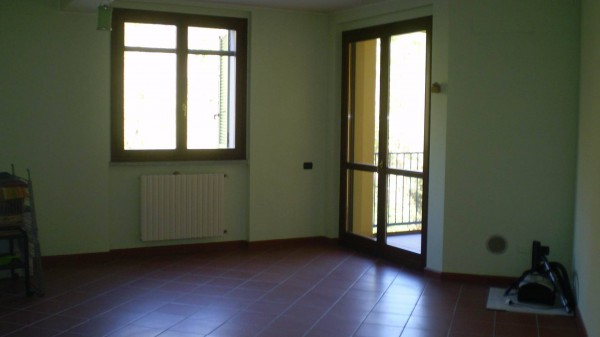 Bilocale Binasco Via Giacomo Matteotti 3