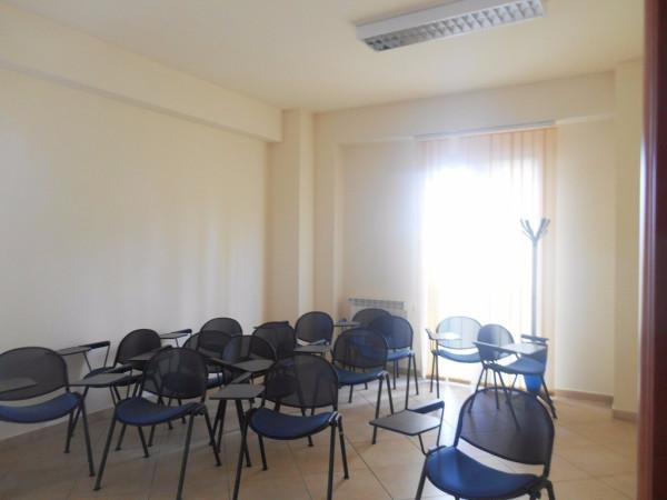 Ufficio / Studio in affitto a Messina, 6 locali, prezzo € 1.900 | Cambio Casa.it