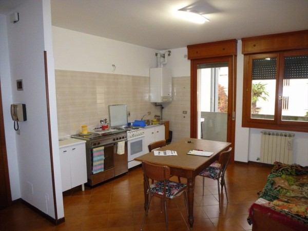 Appartamento  in Vendita a Selvazzano Dentro