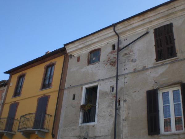 Bilocale Briaglia Via Roma 1