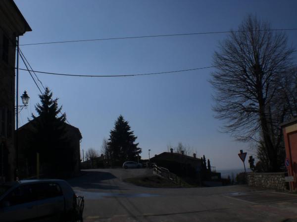 Bilocale Briaglia Via Roma 2