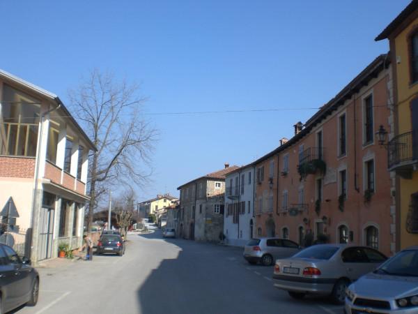 Bilocale Briaglia Via Roma 3