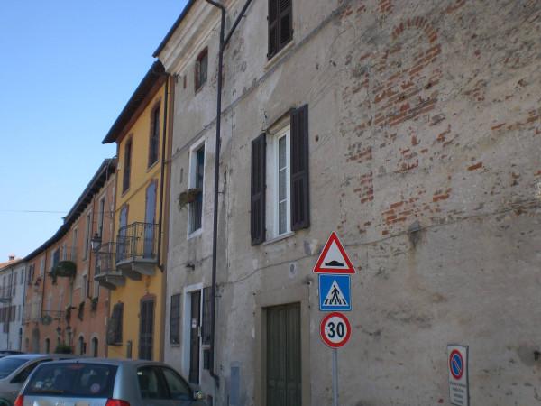Bilocale Briaglia Via Roma 4