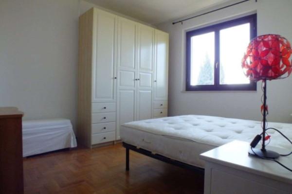 Bilocale Poggio Mirteto Via A. Bulgarelli 11