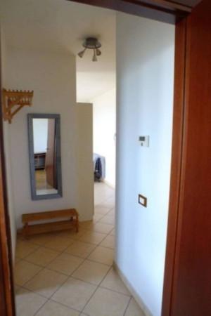 Bilocale Poggio Mirteto Via A. Bulgarelli 6