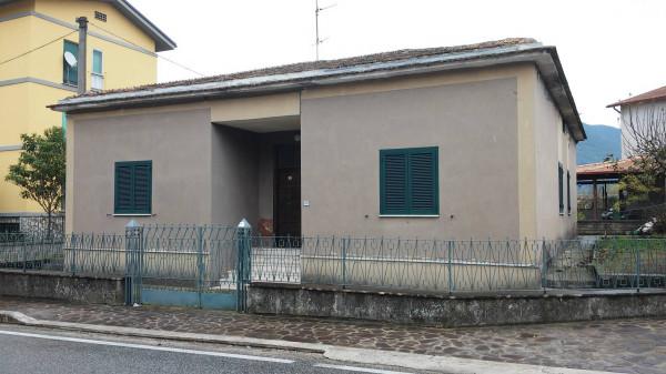 Soluzione Indipendente in vendita a Mignano Monte Lungo, 6 locali, prezzo € 110.000 | Cambio Casa.it
