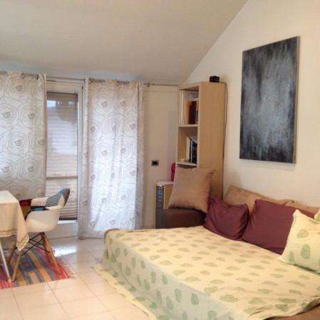 Appartamento in vendita a Latina, 2 locali, prezzo € 150.000 | Cambio Casa.it