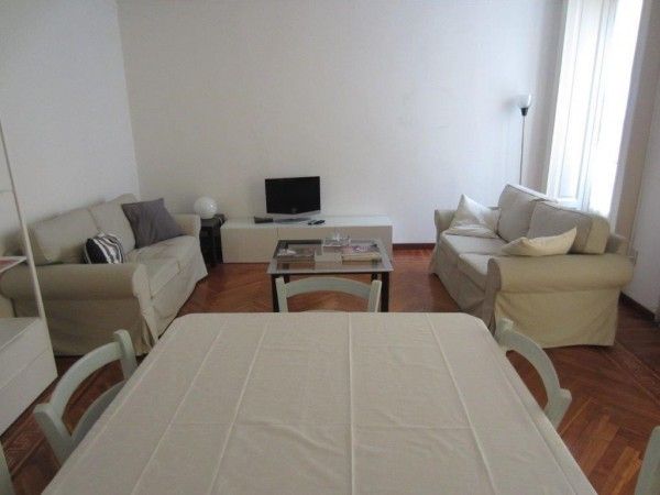 Appartamento in affitto a Milano, 1 locali, zona Zona: 1 . Centro Storico, Duomo, Brera, Cadorna, Cattolica, prezzo € 2.000 | Cambio Casa.it