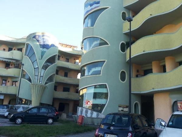 Bilocale Rosignano Marittimo Via Della Repubblica 1