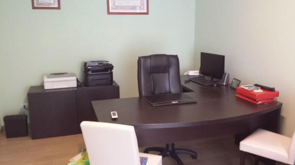 ufficio  in Affitto a Casamassima